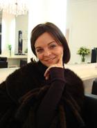 Diana Schura