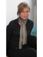 Maria Schaubert