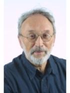 Sigvard Gessinger