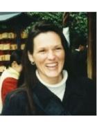 Sylvia Hassert