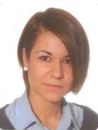 Sandra Olmo Aragón