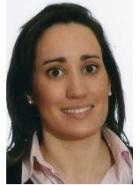Alba Lorenzo Barros