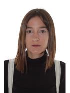 Graciela Aparicio Cubillo