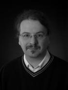 Olaf Fiedler