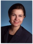 Stefania Petra