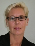 Katy Makowka