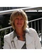 Simone Bondroit