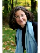 Irene Heinen