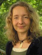 Antje Becker
