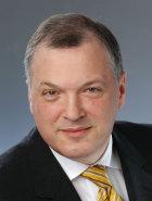 Dieter Bandtel