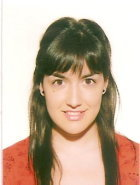 Noelia Ruiz Andrés