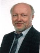 Manfred Bandholtz
