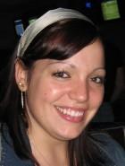 Nicole Marpmann