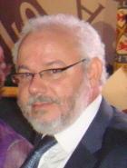 Pablo Palop Diaz