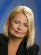 Karen Schanze