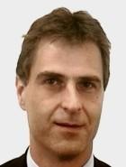 Hans-Jörg Christen