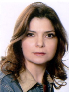 Naglaa Esbetan