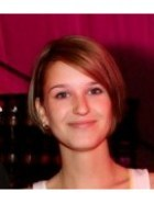 Sophia Baumgartl