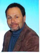 Frank Haasler