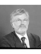 Horst Herdick