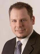 Marco Klusmann