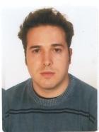 César Marcos Cotillo