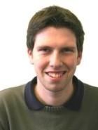 Florian Biermaier