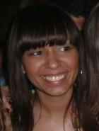 Ruth Mª Gennes Beltrán