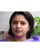 Anjana Desai