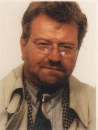 Heinz Arzberger