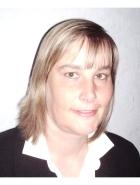 Manuela Booth
