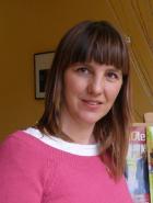 Eva Chourraut