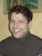 Andreas Granse