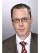 Markus Fricke