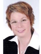 Elke Bambrowicz