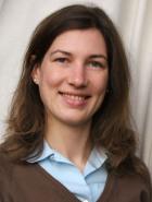 Johanna Sauer