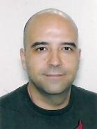 Jose Miguel mendez Cabrera