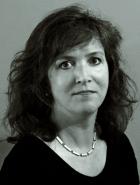 Tanja Asemann