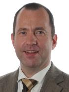 Andreas Bormann