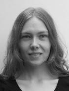 Kirsten Middeke