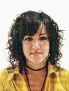 Pilar Muñoz Collado
