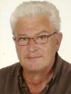 Reinhold Pfeuffer