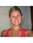 Laura Cragno