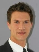 Marco Eisenweger