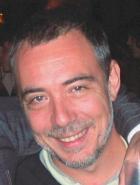 Jose Carlos Escrig