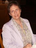Helga Bechteler