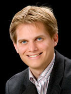 Mathias Engelhardt