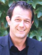 Josip Djakovic