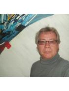 Peter Beckhoff