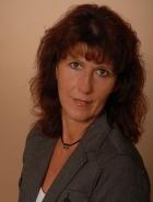Anja Bartelborth